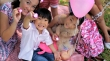 pink dot 2012 Still 7(small)