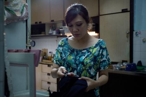 Apprentice SG still #4 (Olivia Kwok)